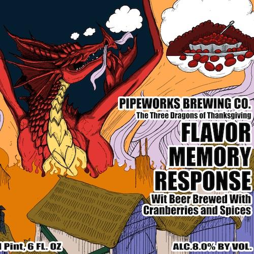 flavor memory response 557 (1) copy.jpg