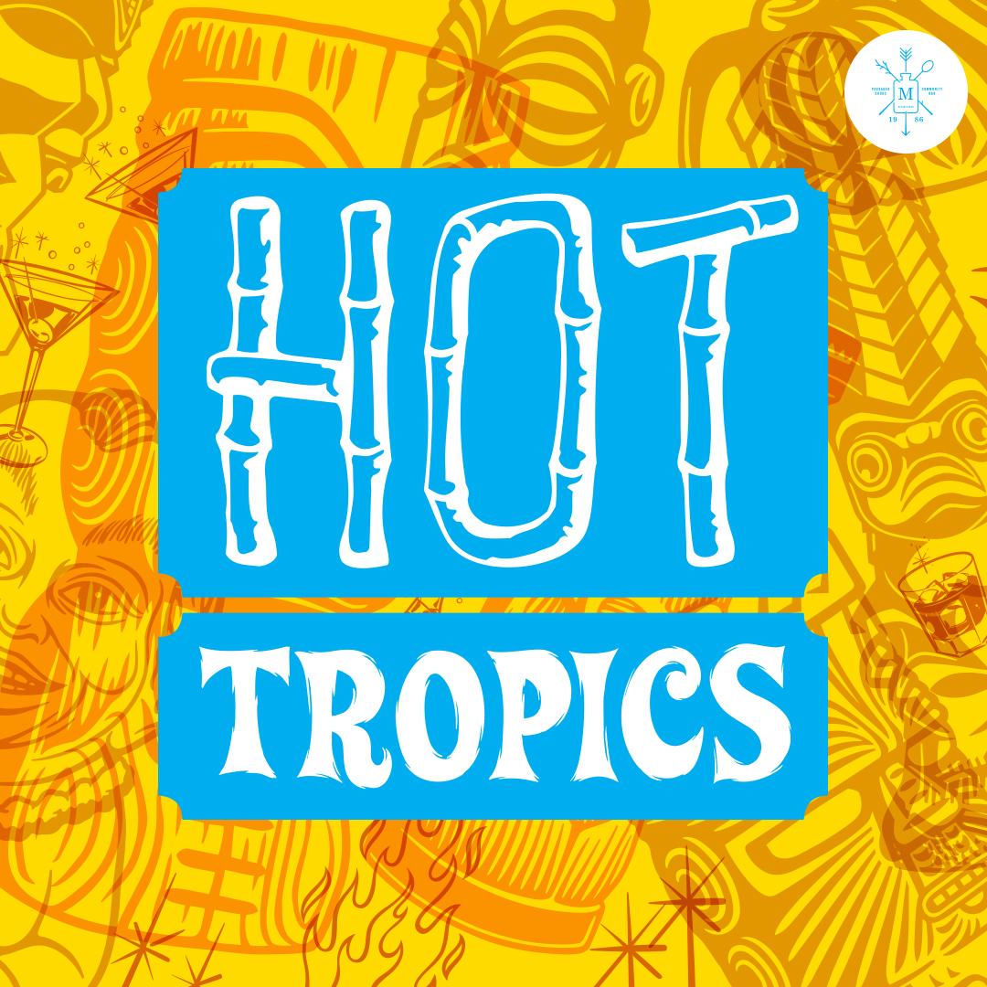 Marias_Hot_Tropic_event.jpg