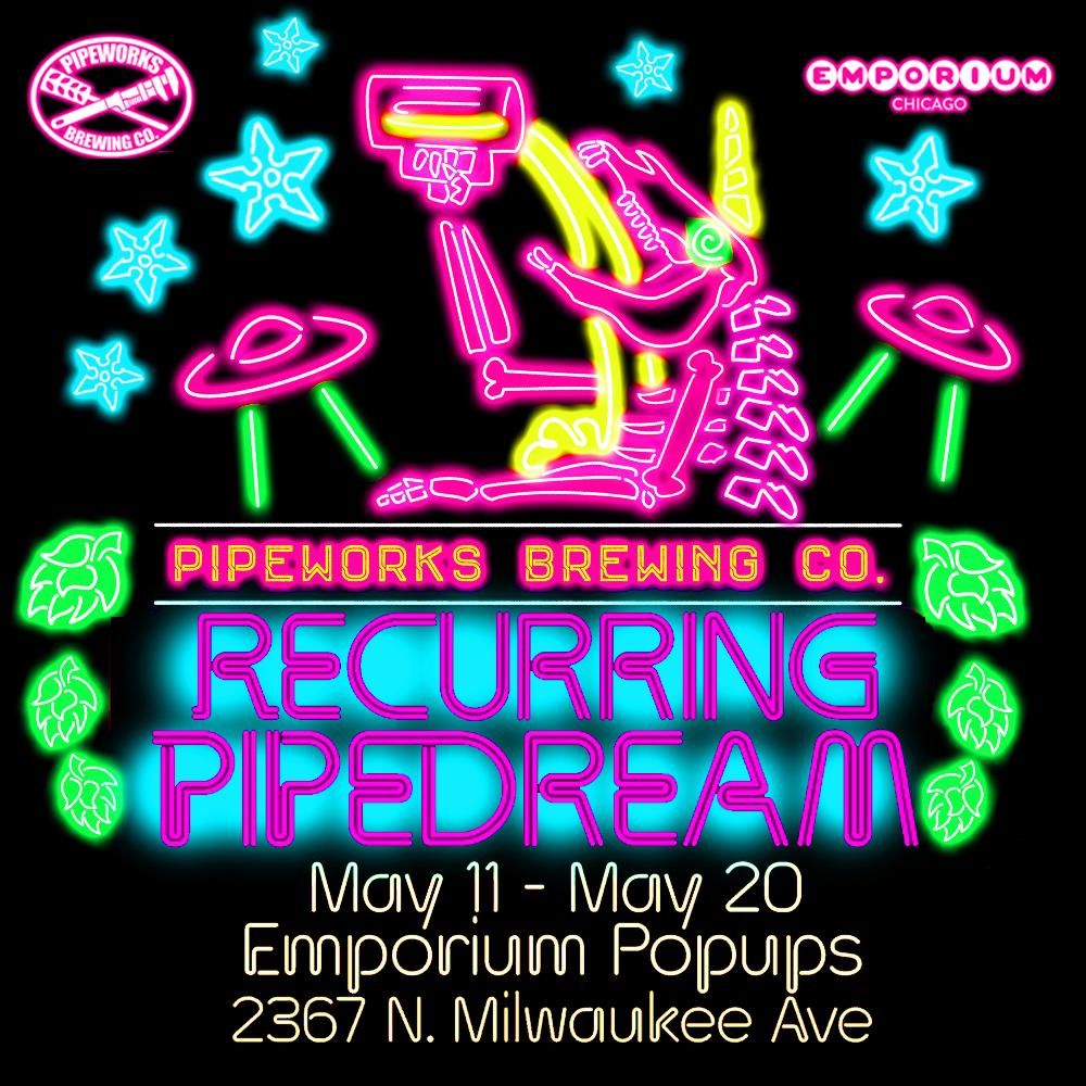 RecurringPipedream_logo.jpg