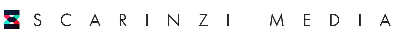 Scarinzi Media Logo