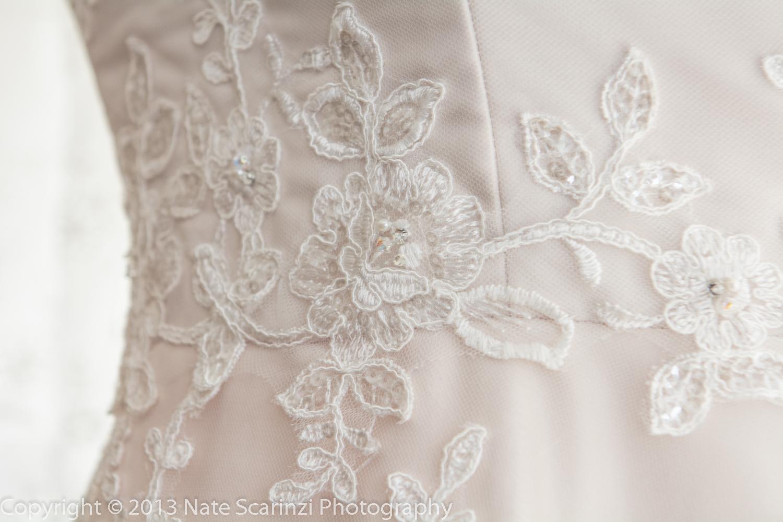 Peretore Wedding_Social-0002.jpg