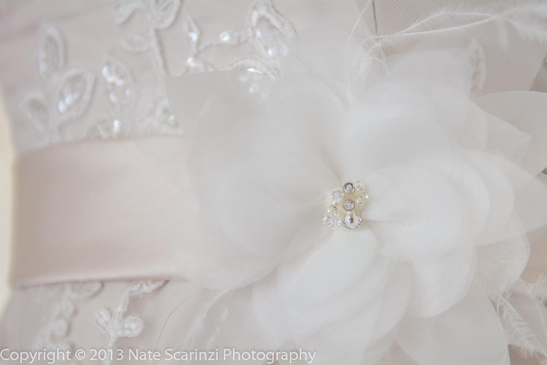 Peretore Wedding_Social-0004.jpg