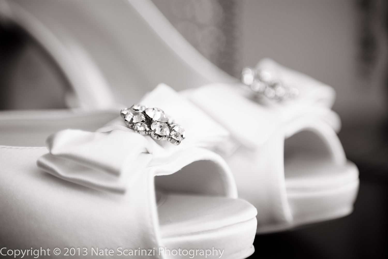 Peretore Wedding_Social-0012.jpg
