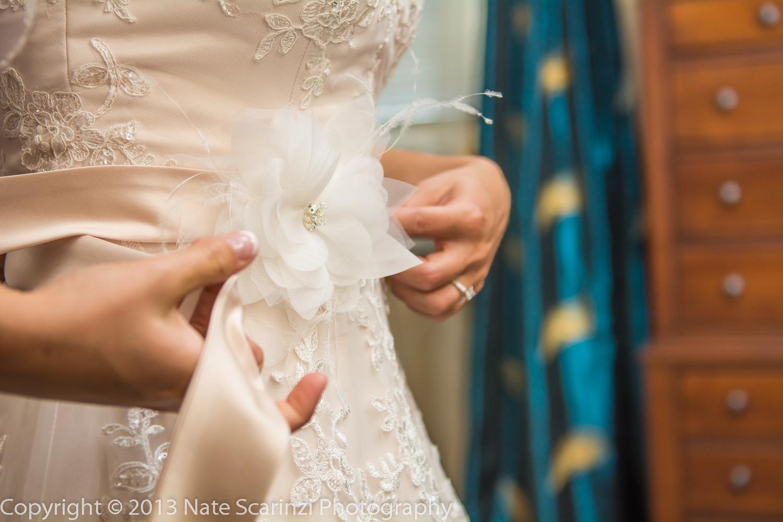 Peretore Wedding_Social-0016.jpg