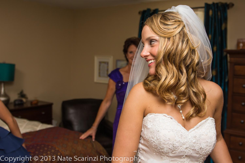Peretore Wedding_Social-0021.jpg