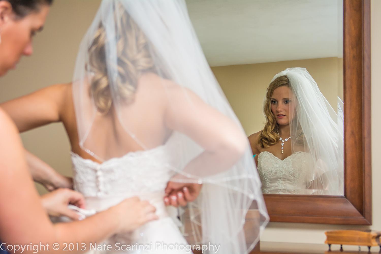 Peretore Wedding_Social-0023.jpg