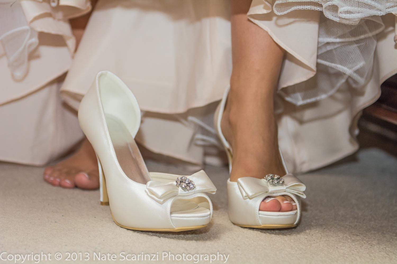 Peretore Wedding_Social-0025.jpg