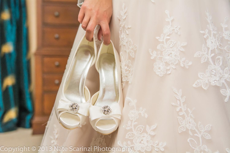 Peretore Wedding_Social-0024.jpg