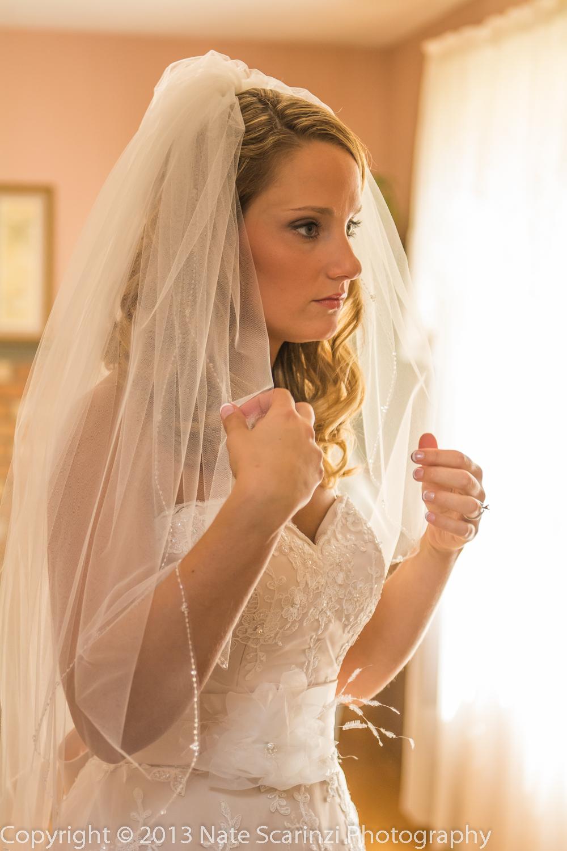 Peretore Wedding_Social-0026.jpg