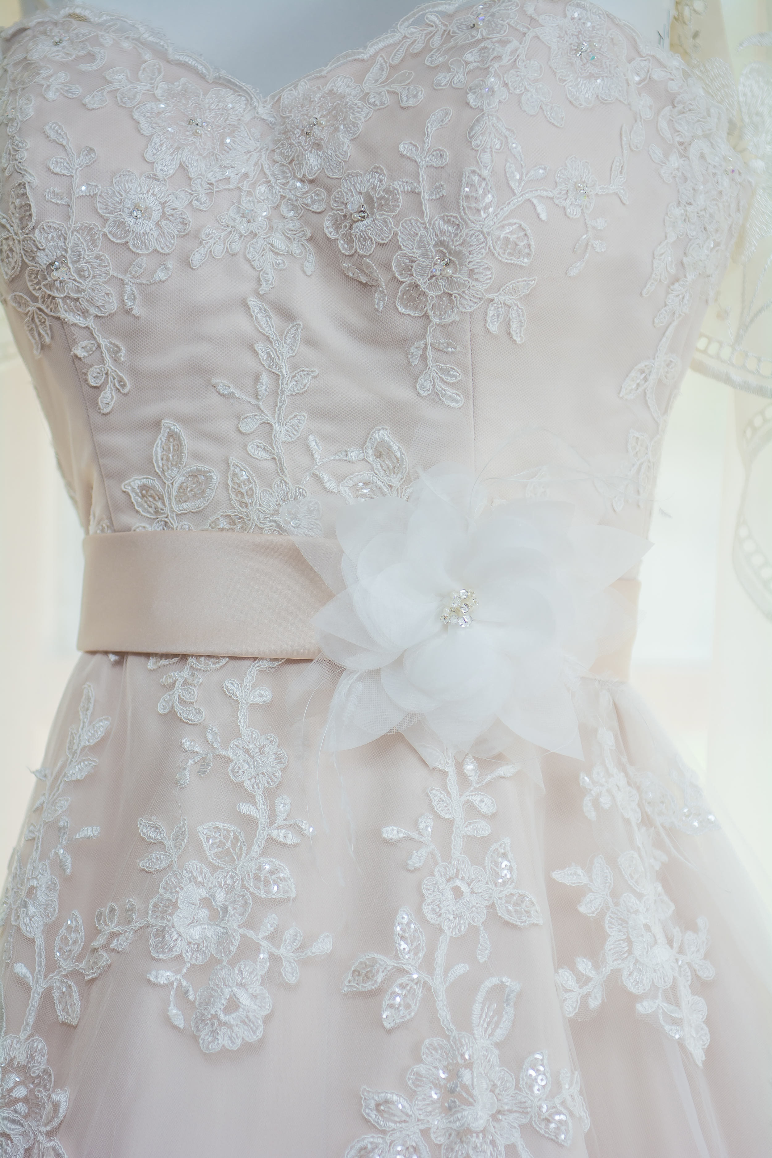 Peretore Wedding_Full-0005.jpg