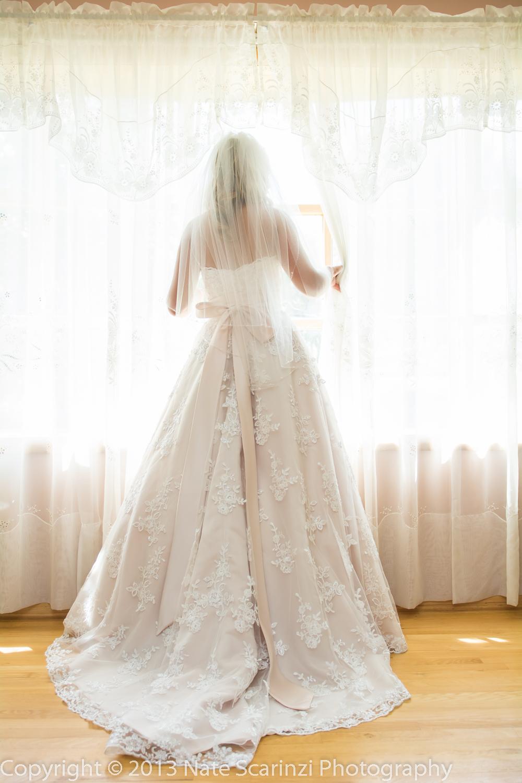 Peretore Wedding_Social-0028.jpg