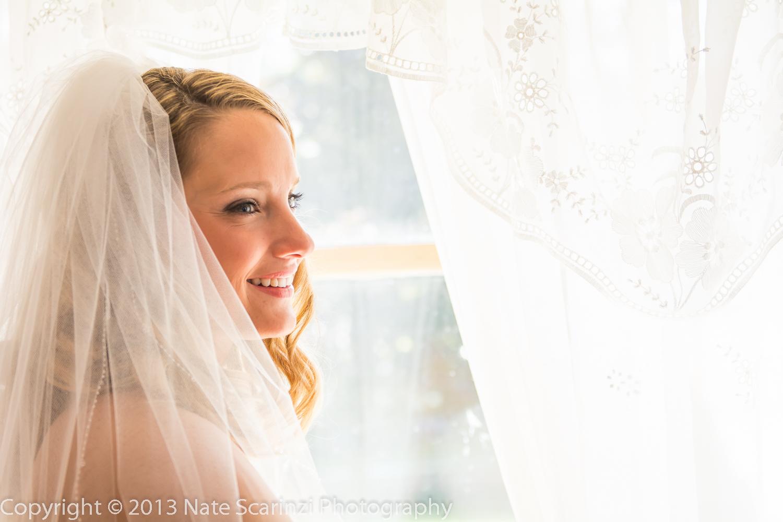 Peretore Wedding_Social-0029.jpg