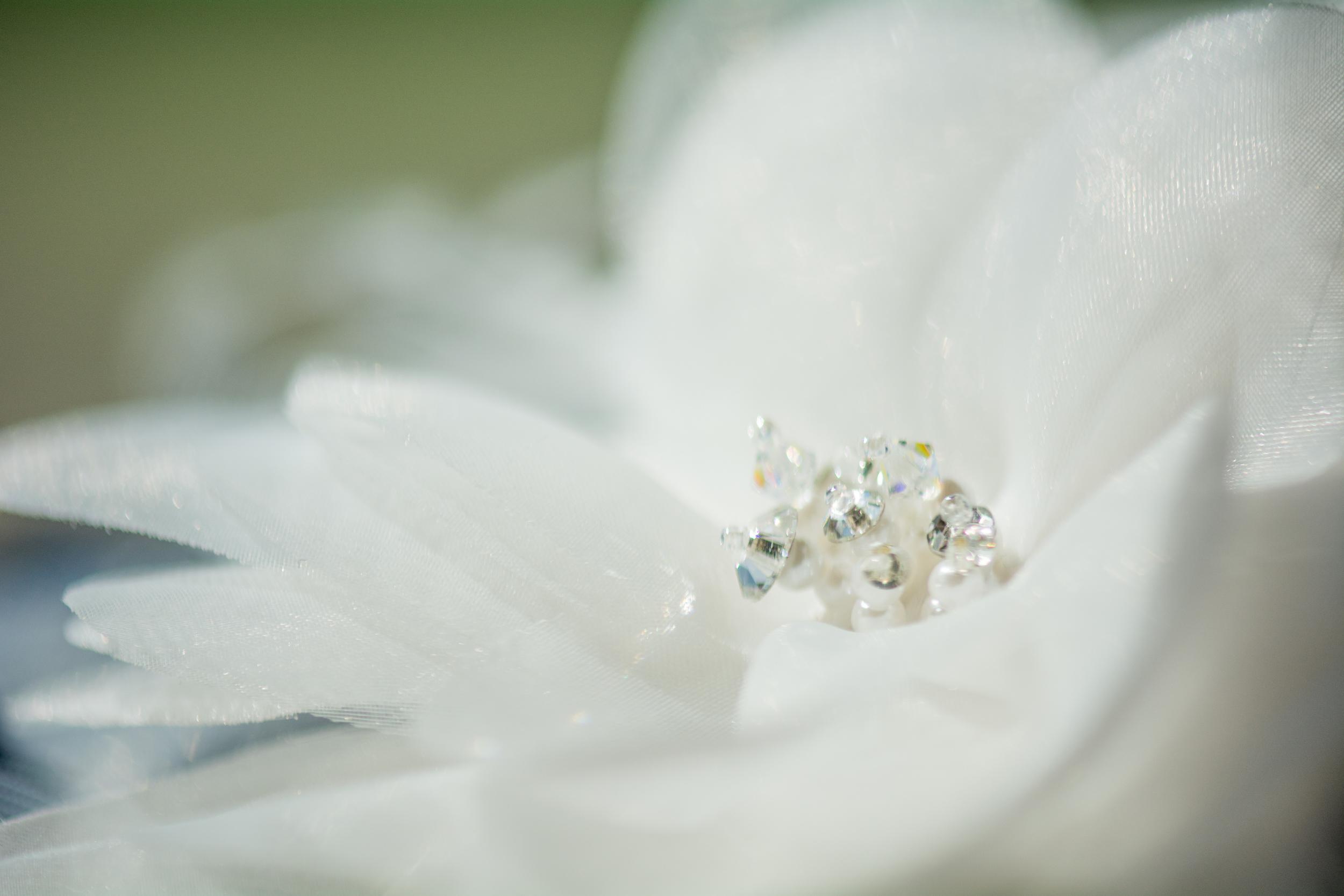 Peretore Wedding_Full-0006.jpg
