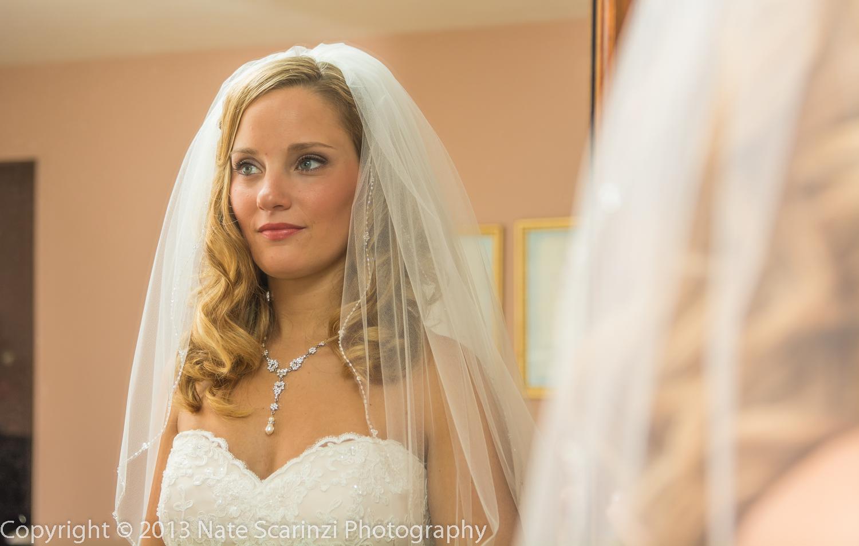 Peretore Wedding_Social-0032.jpg