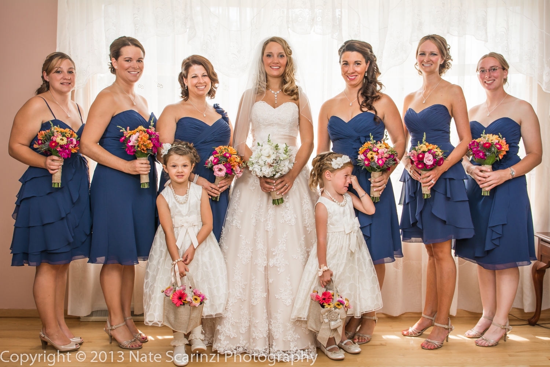 Peretore Wedding_Social-0039.jpg
