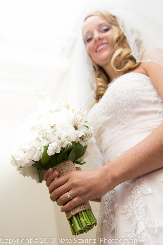 Peretore Wedding_Social-0051.jpg
