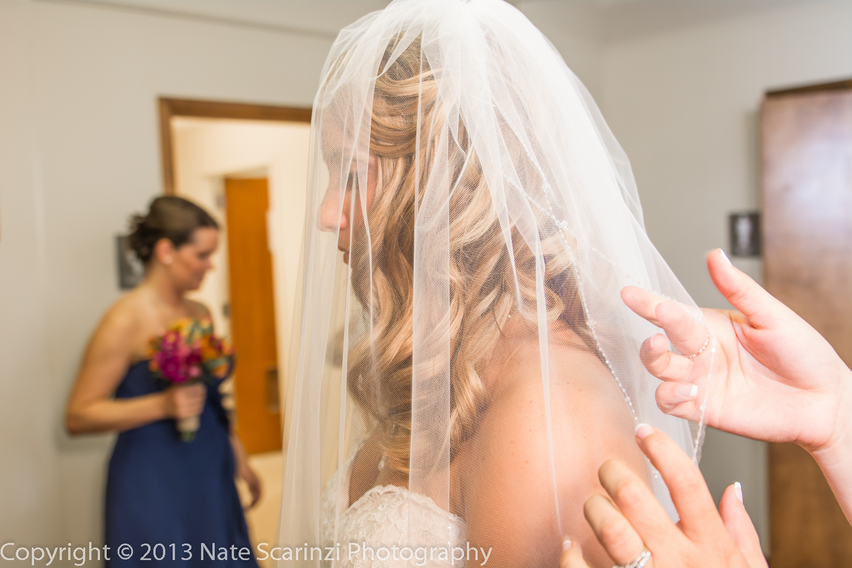Peretore Wedding_Social-0052.jpg