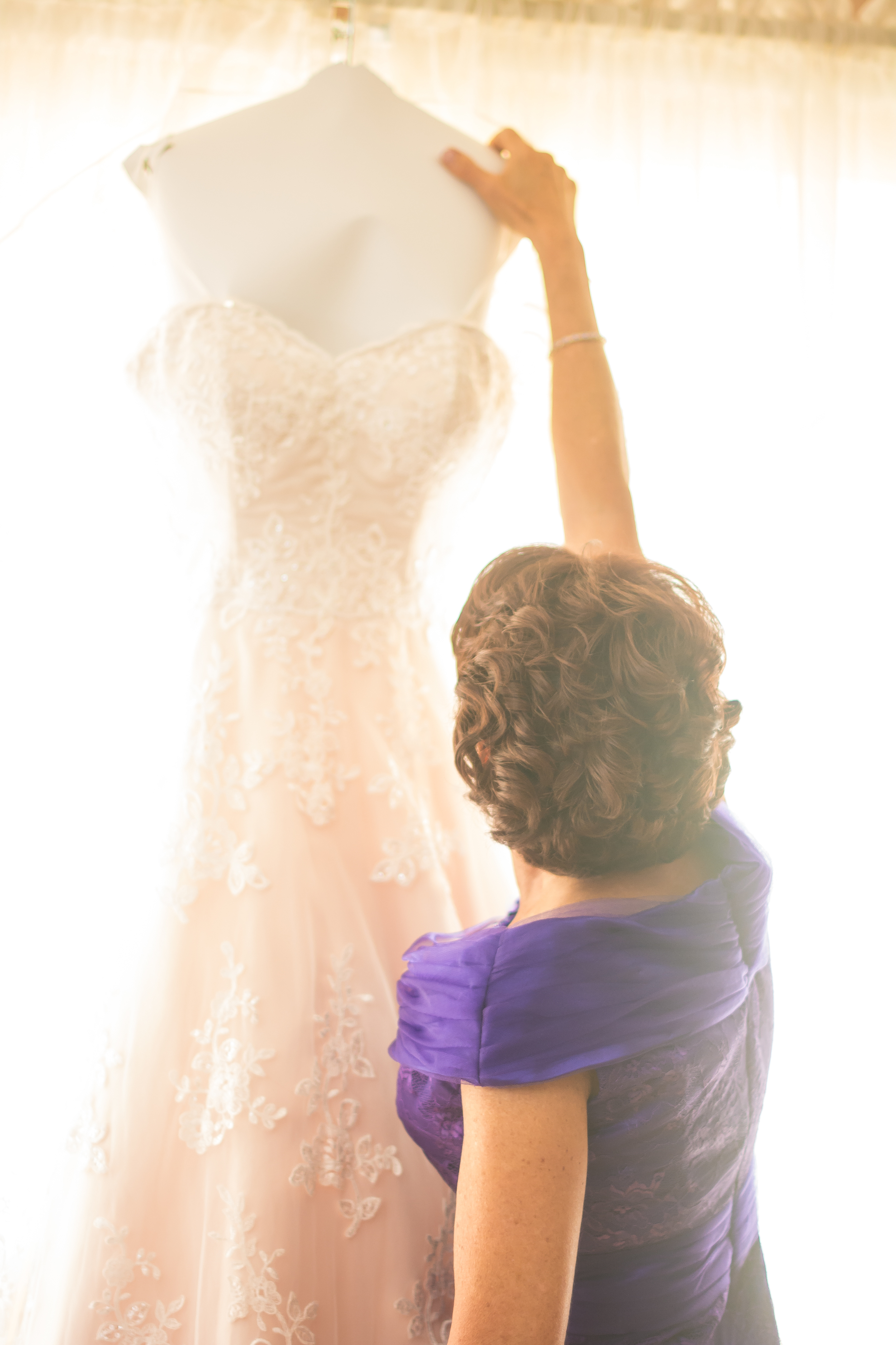 Peretore Wedding_Full-0010.jpg