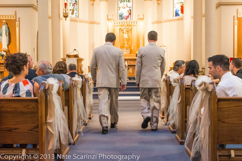 Peretore Wedding_Social-0057.jpg