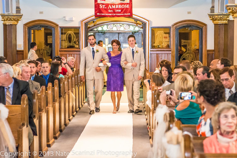 Peretore Wedding_Social-0064.jpg
