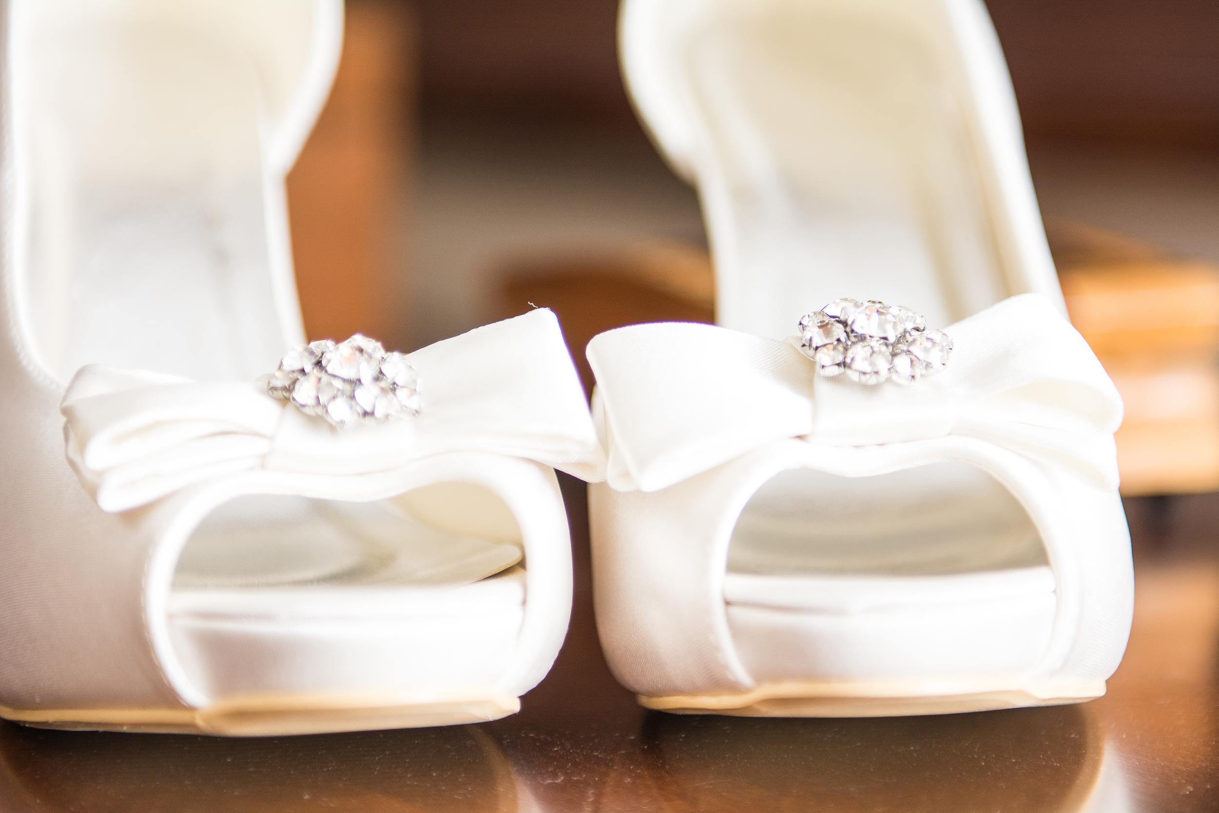 Peretore Wedding_Full-0011.jpg