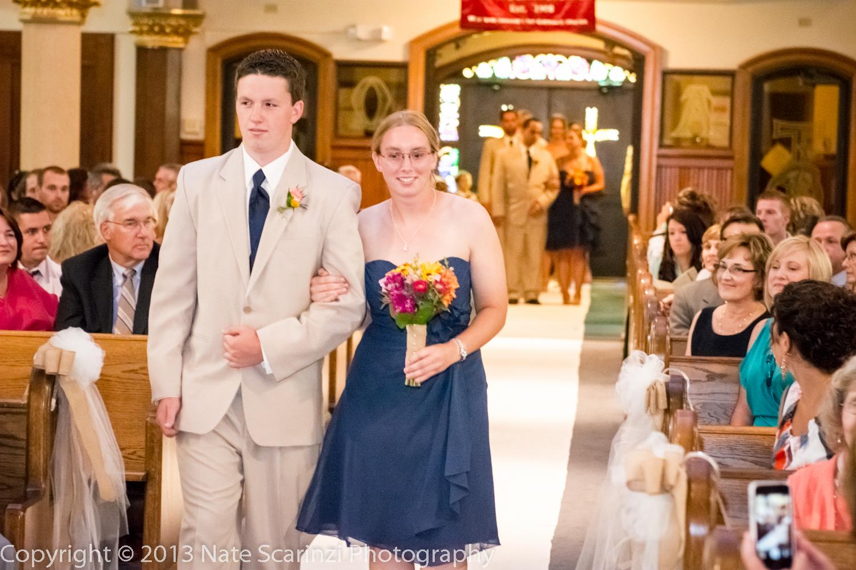 Peretore Wedding_Social-0065.jpg