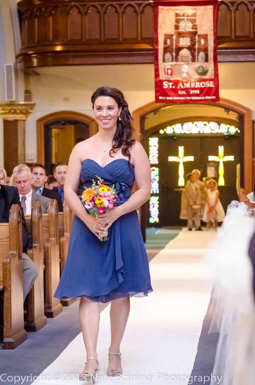 Peretore Wedding_Social-0070.jpg