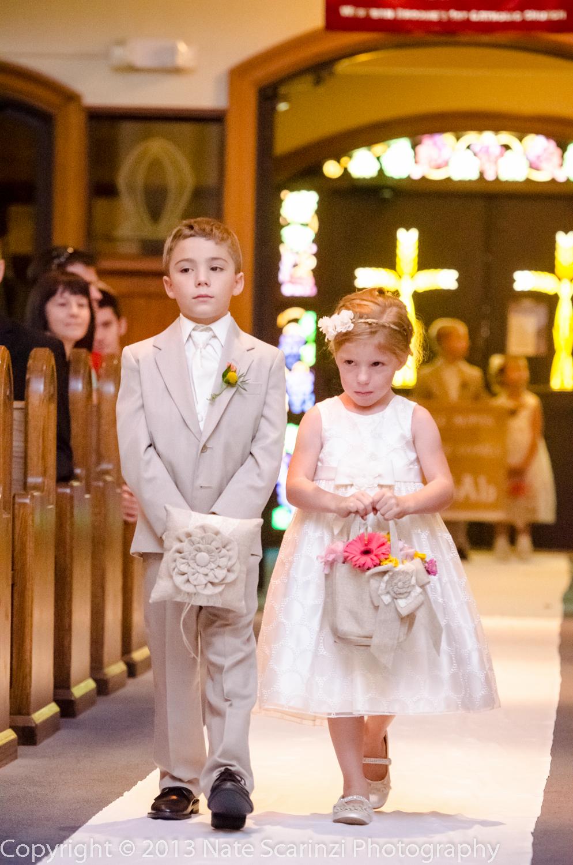 Peretore Wedding_Social-0072.jpg