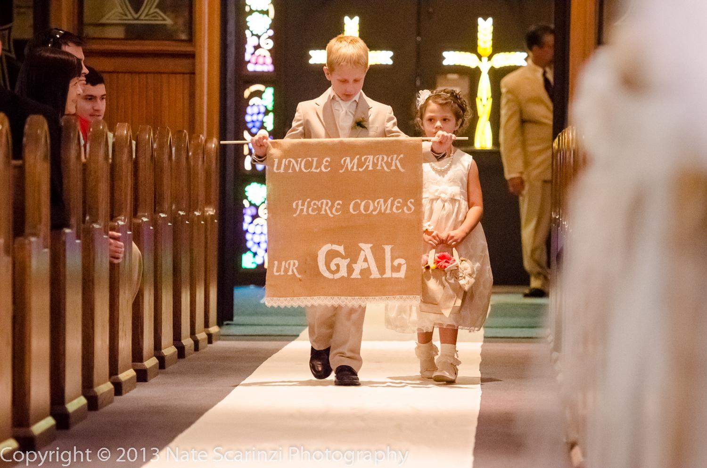 Peretore Wedding_Social-0074.jpg