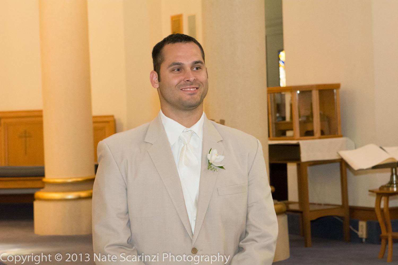 Peretore Wedding_Social-0075.jpg