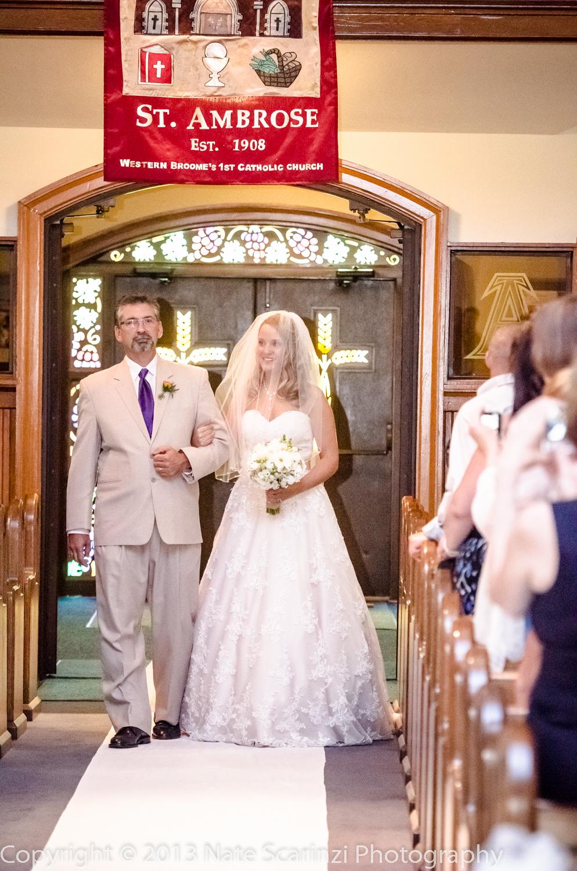 Peretore Wedding_Social-0076.jpg