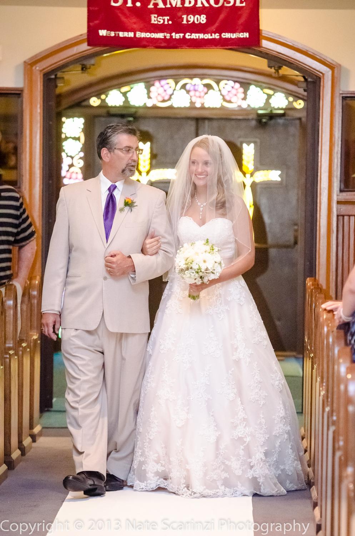 Peretore Wedding_Social-0077.jpg