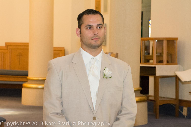 Peretore Wedding_Social-0078.jpg