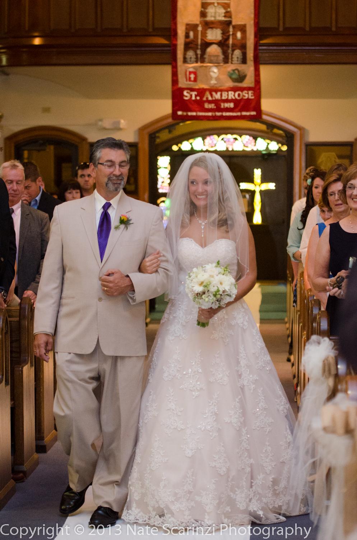 Peretore Wedding_Social-0079.jpg