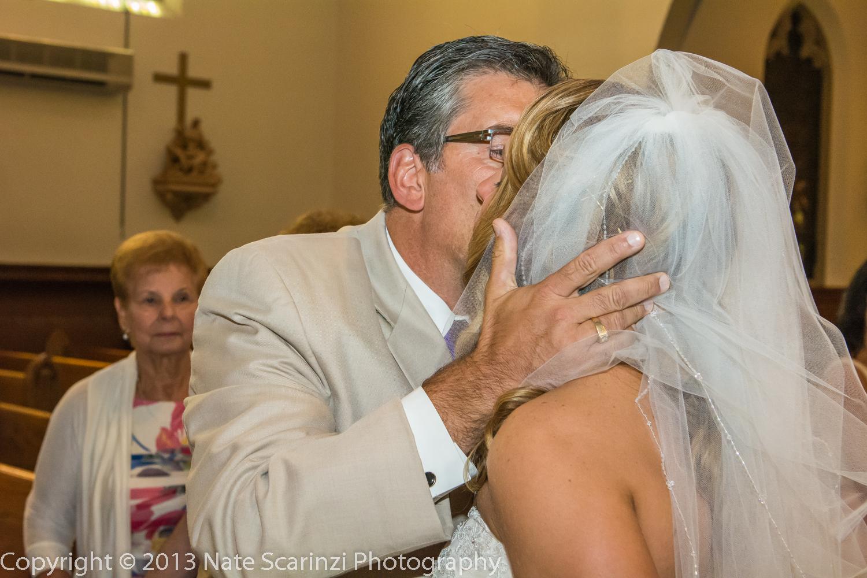 Peretore Wedding_Social-0083.jpg