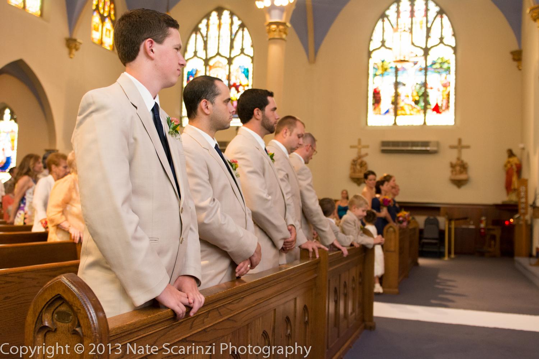 Peretore Wedding_Social-0093.jpg