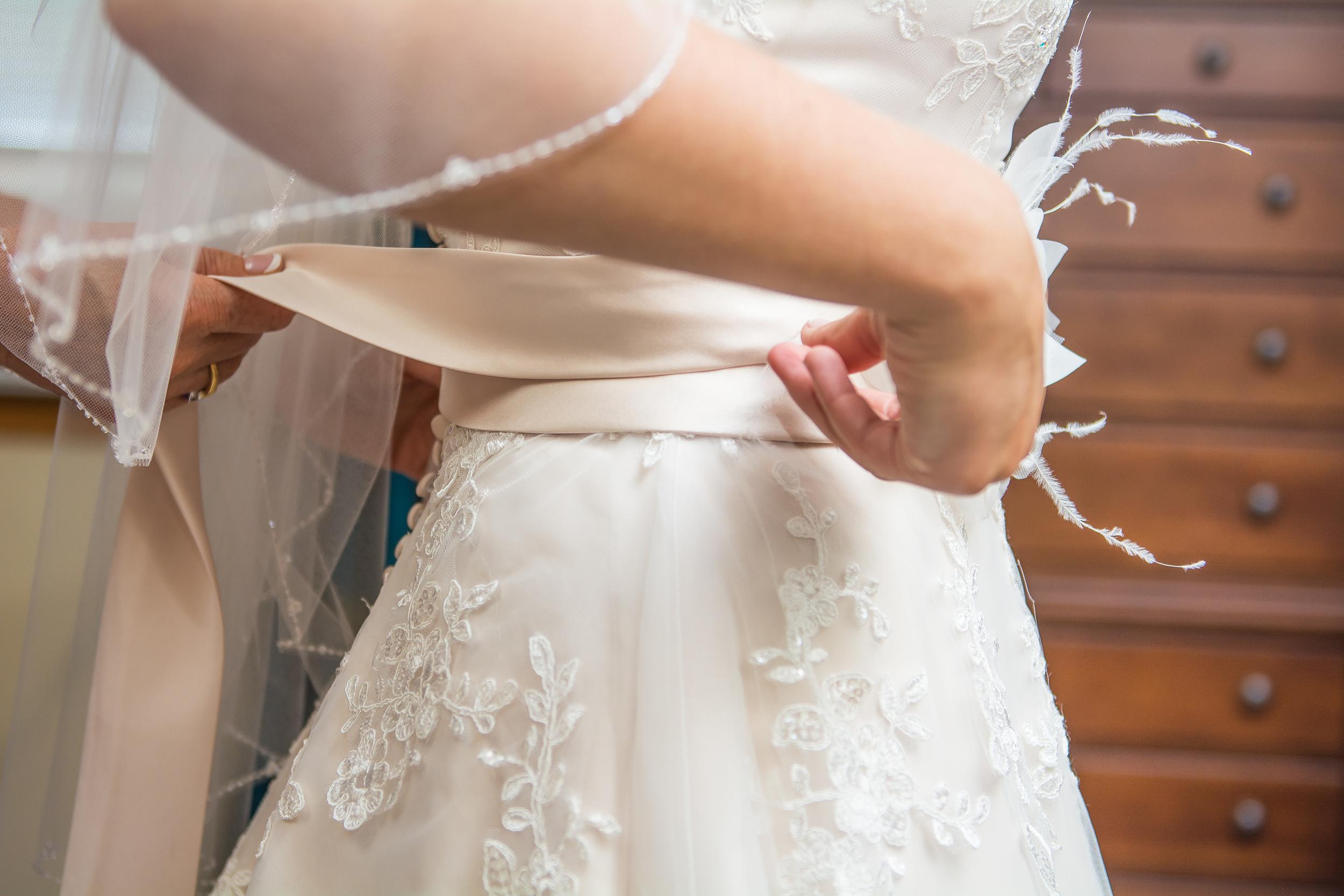 Peretore Wedding_Full-0017.jpg