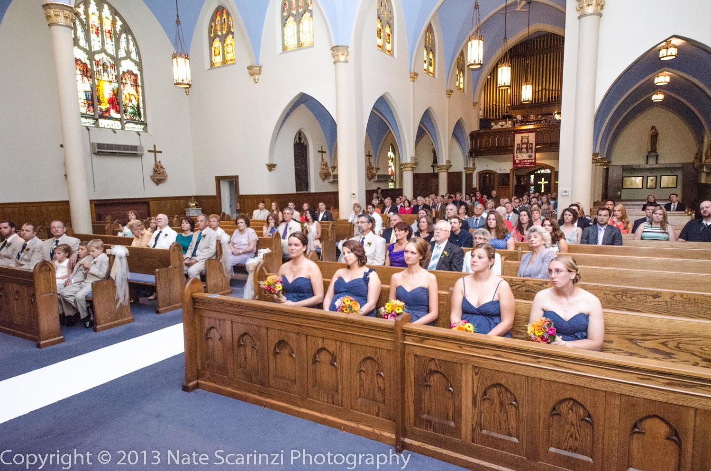 Peretore Wedding_Social-0094.jpg
