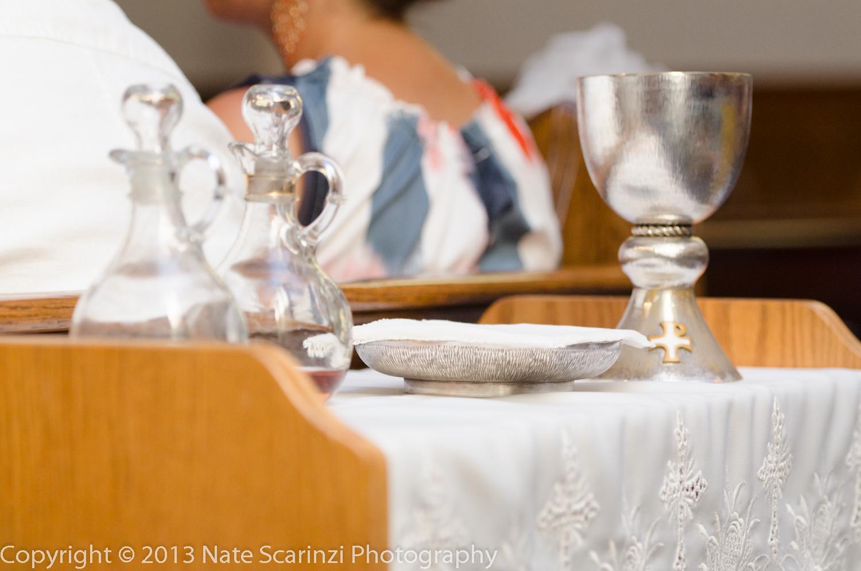 Peretore Wedding_Social-0098.jpg