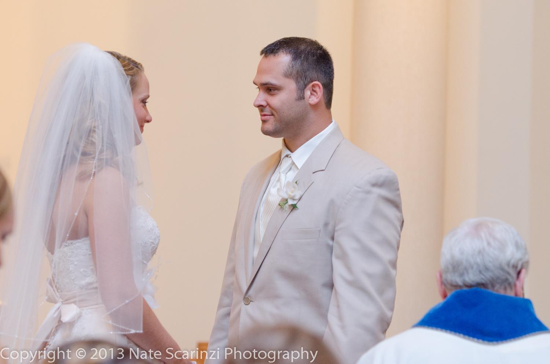 Peretore Wedding_Social-0100.jpg
