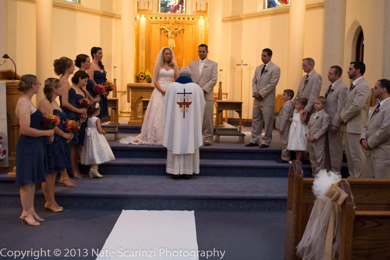 Peretore Wedding_Social-0101.jpg