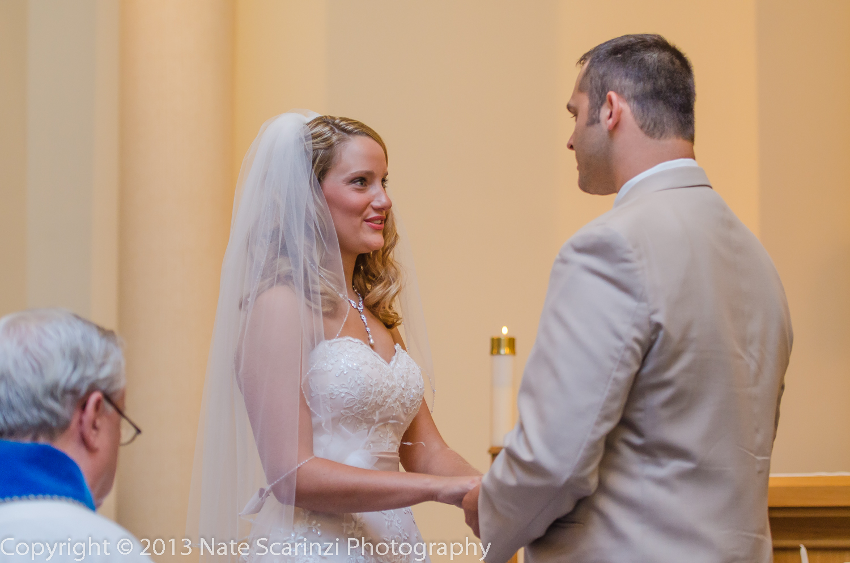 Peretore Wedding_Social-0104.jpg