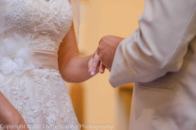 Peretore Wedding_Social-0107.jpg