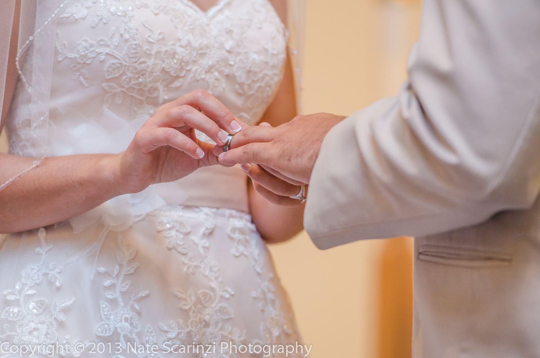 Peretore Wedding_Social-0108.jpg