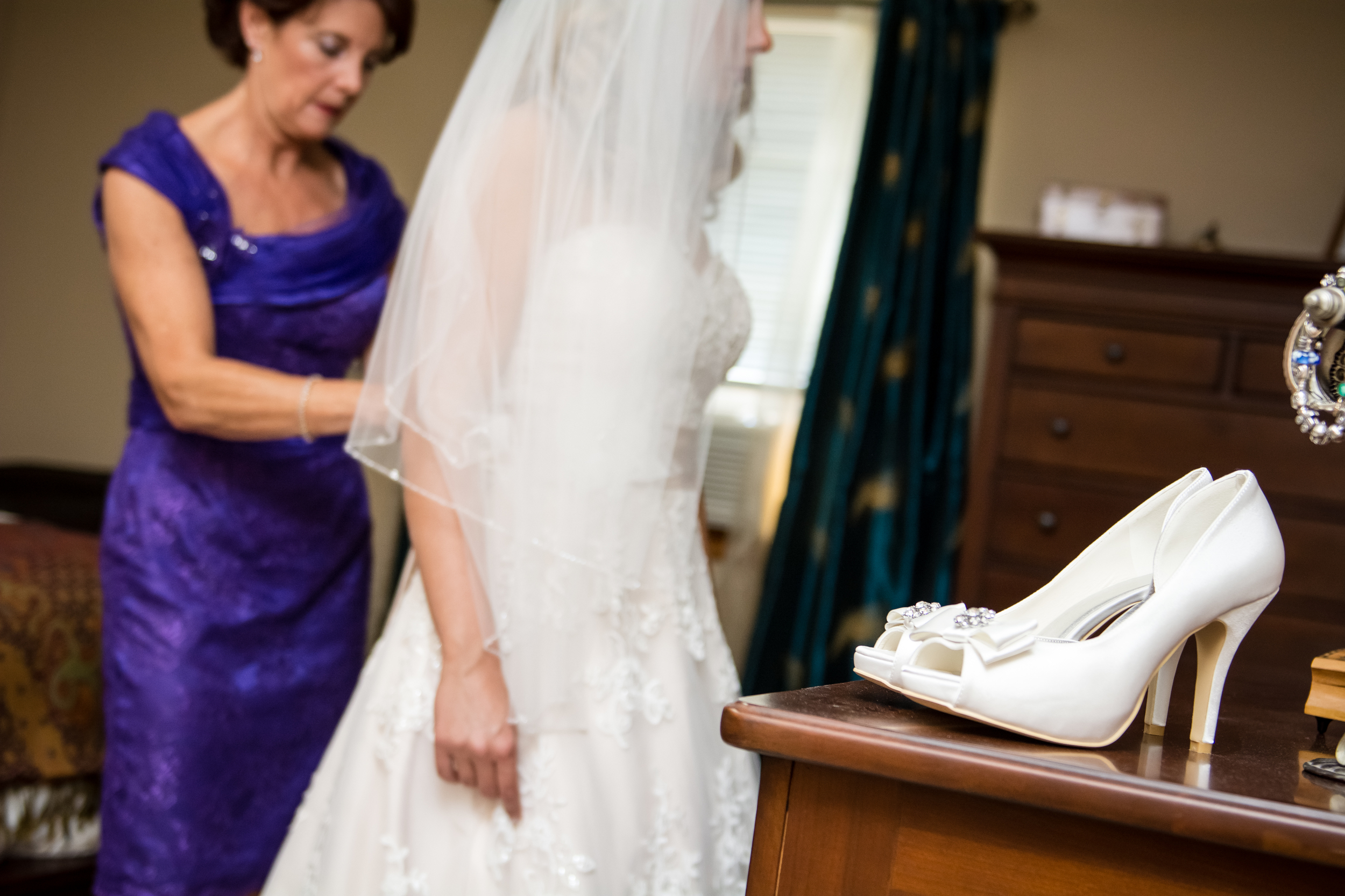 Peretore Wedding_Full-0019.jpg