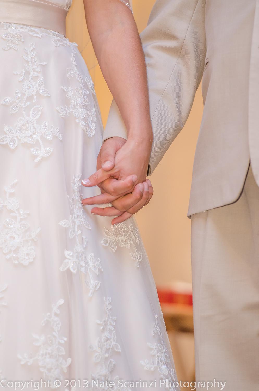 Peretore Wedding_Social-0111.jpg