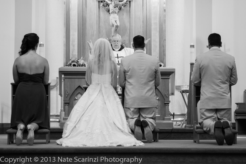 Peretore Wedding_Social-0121.jpg