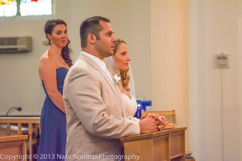 Peretore Wedding_Social-0125.jpg
