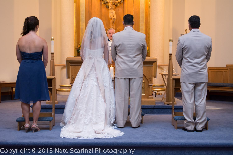 Peretore Wedding_Social-0124.jpg