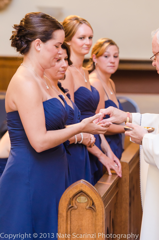 Peretore Wedding_Social-0135.jpg